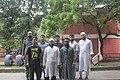 Dhaka Wikipedia Meetup, September 2018 (13).jpg
