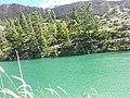 Dhumba Lake 2.jpg