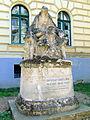 Diószegi–Fazekas-emlékmű Debrecen.JPG