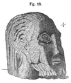 Di alcuni sepolcri della necropoli Felsinea fig 18.png