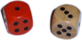 Dices1-3.png