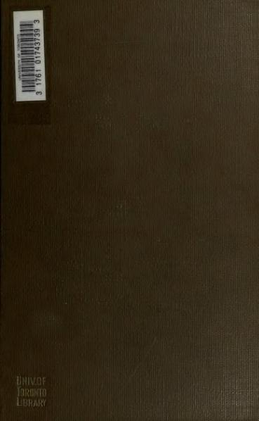 File:Dictionary of National Biography. Sup. Vol I (1901).djvu