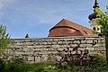 Dießen Klostermauer.jpg