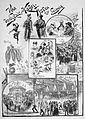 Die Gartenlaube (1887) b 497.jpg