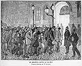 Die Gartenlaube (1887) b 813.jpg