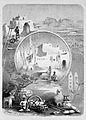 Die Gartenlaube (1889) b 193.jpg