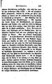 Die deutschen Schriftstellerinnen (Schindel) II 159.png