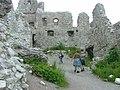 Die größte Ruine des Allgäus, Burg Hohenfreyberg - panoramio.jpg