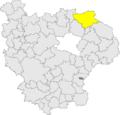 Dietenhofen im Landkreis Ansbach.png