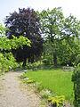 Dietrich Bonhoeffer garden 05 2014 006.JPG