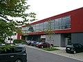 Dietzenbach Ernst-Reuter-Schule 20070912.jpg