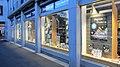 Digitale Moderne Schaufenster 1.jpg