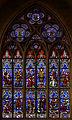 Dijon - Cathédrale Saint-Bénigne - PA00112253 - 007.jpg