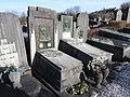 Dilbeek d Arconatistraat Begraafplaats (17) - 305836 - onroerenderfgoed.jpg