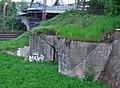 Dillingen Bunker Römerbrücke(5).jpg