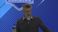 File:Dimitroff on re-signing players this offseason.webm