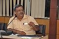 Dinesh Malik Talks - Innovation Hub Coordinators Meeting - NCSM - Kolkata 2017-09-04 4372.JPG