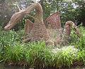 Dinosaur Groombridge 04.JPG