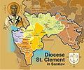 Diocese Saratov.jpg