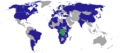 Diplomatic missions of DR Congo.png