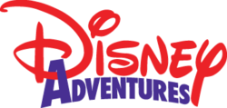 Disney Adventures logo.png