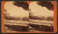 Distant view of the Temple and Tabernacle, from Robert N. Dennis collection of stereoscopic views.png