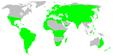 Distribution.mimetidae.1.png