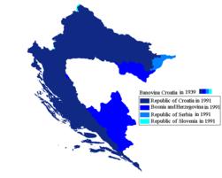 Division of banovina.png