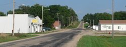 Dixon, Nebraska 2nd from Main 1.JPG