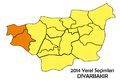 Diyarbakır2014Yerel.png