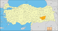 Diyarbakir-Provinces of Turkey-Urdu.png