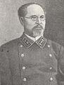Dmitry Kravchinsky.jpg