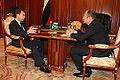 Dmitry Medvedev with Andrei Melnichenko-1.jpg