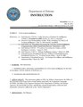 DoD Instruction 3115-14 Civil Aviation - February 2018.pdf