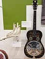 Dobro Model 66B (1932-1933) resonator guitar, Quijada de caballo - MIM PHX.jpg