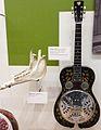 Dobro Model 66B (1932-1933) resonator guitar, Quijada de caballo - MIM PHX.jpg
