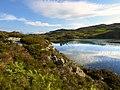 Dock Tran - panoramio.jpg