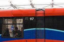 Docklands Light Railway 117 (35443116093).jpg