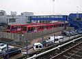 Docklands Light Railway Depot Poplar - geograph.org.uk - 1705768.jpg