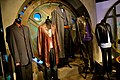 Doctor Who Experience (30943576585).jpg