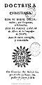 Doctrina christiana 1700 Gaspar de Astete.jpg