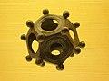 Dodecahedron Aventicum.jpg