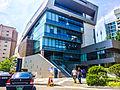 Dogok 1(il)-dong Comunity Service Center 20140615 141449.jpg