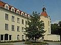 Dohna-Burgstr-79.jpg