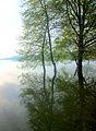 Dojran Lake 129.JPG