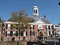 Dokkum, stadhuis foto4 2009-09-19 12.55.JPG