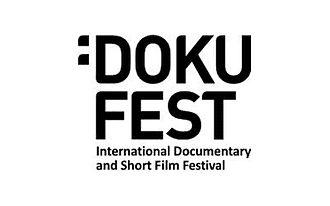 Dokufest - Dokufest logo