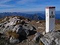 Dol.Kościeliska-Małołączniak-Krzesanica-Ciemniak-Dol.Kościeliska 9 - panoramio.jpg