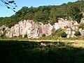 Dolina Echa 2 - panoramio.jpg