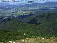 Dolina Zuberska 1-T30.1.JPG